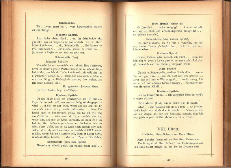 dateialustig s228mtlichewerke zweiterband page452 453pdf