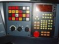 AM96 dashboard 2.JPG