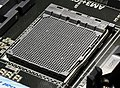 AMD AM3+ CPU Socket-top oblique PNr°0380.jpg