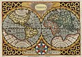 AMH-6605-KB Map of the world in two globes.jpg