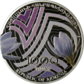 AM 1000 dram Ag 2011 Crocus a.png