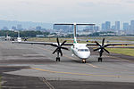ANA Wings, DHC-8-400, JA857A (17978389543).jpg