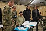ANA medical training class 121212-A-RT803-001.jpg