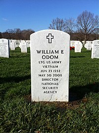 ANCExplorer William Eldridge Odom grave.jpg