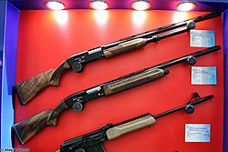 ARMS & Hunting 2013 exhibition (529-27).jpg