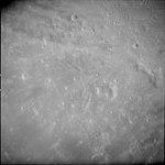 AS12-54-8078.jpg