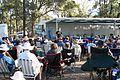 ASV Star Party 05 PV Talk Cropped.jpg