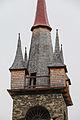 AT-118335 Watschallerkapelle mit Resten einer Wehrmauer, Predlitz-Turrach 18.jpg