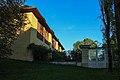 AT-81556 und 34186 Schloss Damtschach 007.jpg