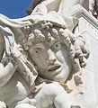 AT 20137 Figuren und Details des Mozartdenkmales, Burggarten, Vienna-4966.jpg