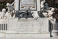 AT 20137 Mozartdenkmal, Burggarten, Vienna-4984.jpg