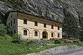 AT 39857 Festung Nauders, North Tyrol-7744.jpg