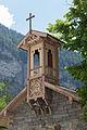 AT 48255 Kapelle hl. Karl Borromäus (Carl-Ludwigs-Kapelle) - Hochfinstermünz-517.jpg