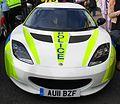 AU11BZF LOTUS POLICE (9985004315).jpg