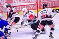AUT, EBEL,EC VSV vs. HC TWK Innsbruck (10195309524).jpg