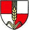Wappen von Leopoldsdorf im Marchfelde