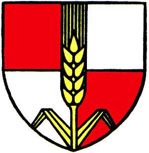 Leopoldsdorf im Marchfelde