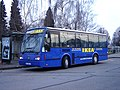 A 508 IKEA Strasbourg bleu-1.JPG