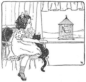 A Book of Nursery Rhymes p34.jpg