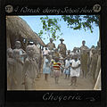 A Break During School Hours, Chogoria, Kenya, ca.1905-ca.1940 (imp-cswc-GB-237-CSWC47-LS7-037).jpg