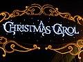 A Christmas Carol - geograph.org.uk - 1605978.jpg