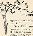 A Christmas carol (1900) (14593461568).jpg