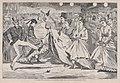 A Parisian Ball – Dancing at the Mabille, Paris – Drawn by Winslow Homer (Harper's Weekly, Vol. XI) MET DP875296.jpg