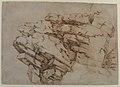 A Rocky Outcrop MET 1994.267.jpg