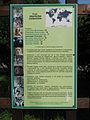 A Silesian Zoological Garden abrah 35.JPG