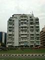 A building at RK Beach road 2013-12-15 10-55.jpg