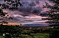 A colourful sunset.jpg