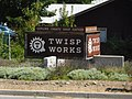 "A gem in what some folks consider ""fly over country."" Twisp Works artist business center in Twisp, WA. (36881762462).jpg"