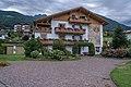 A part of Südtirol - Schenna - panoramio.jpg