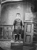 A small boy NLW3364689.jpg