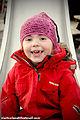 A smiling Icelandic girl.jpg