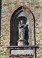 Aardenburg Onze Lieve Vrouwe van Aardenburg Johannes Jacobs.jpg