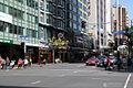 Abaconda-Auckland-1 (5116202175).jpg