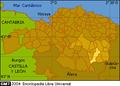 Abadiano Vizcaya localizacion.png