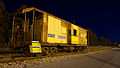Abandoned Train.jpg