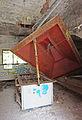 Abandoned building interior 3.jpg