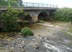 Abatesco-pont RN198-5.JPG