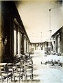 Abbaye St Remi Chapelle Rothier 29486.jpg
