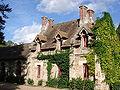 Abbaye des Vaux-de-Cernay Building 16.jpg