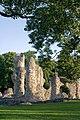 Abbey Garden Ruins (2616017066).jpg