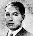 Abdul Majid Zabuli.jpg