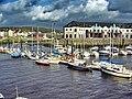 Aberystwyth - panoramio (41).jpg