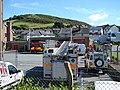 Aberystwyth Fire Station - geograph.org.uk - 512055.jpg