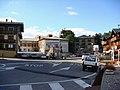 Abetone - Piazza2.JPG
