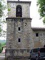 Abezia (Urkabustaiz) - Iglesia de San Martín 3.jpg