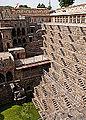 Abhaneri Step Well-0063.jpg